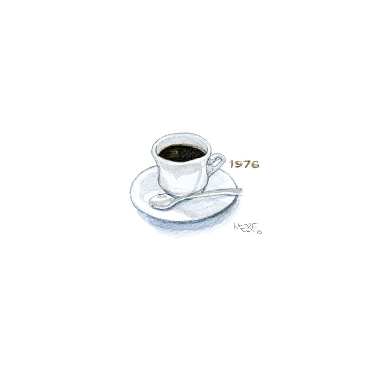 coffee76.jpg
