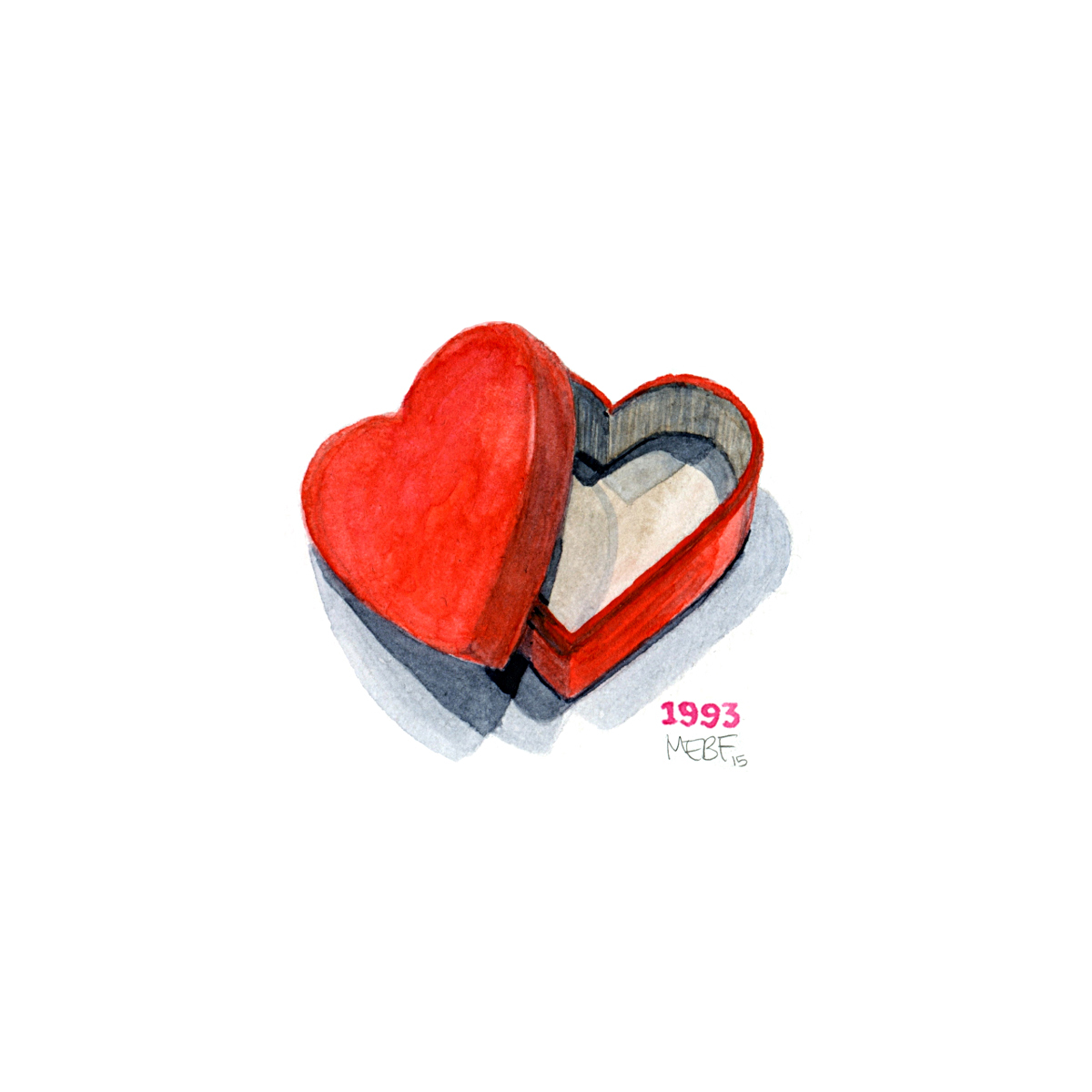 heartbox93.jpg