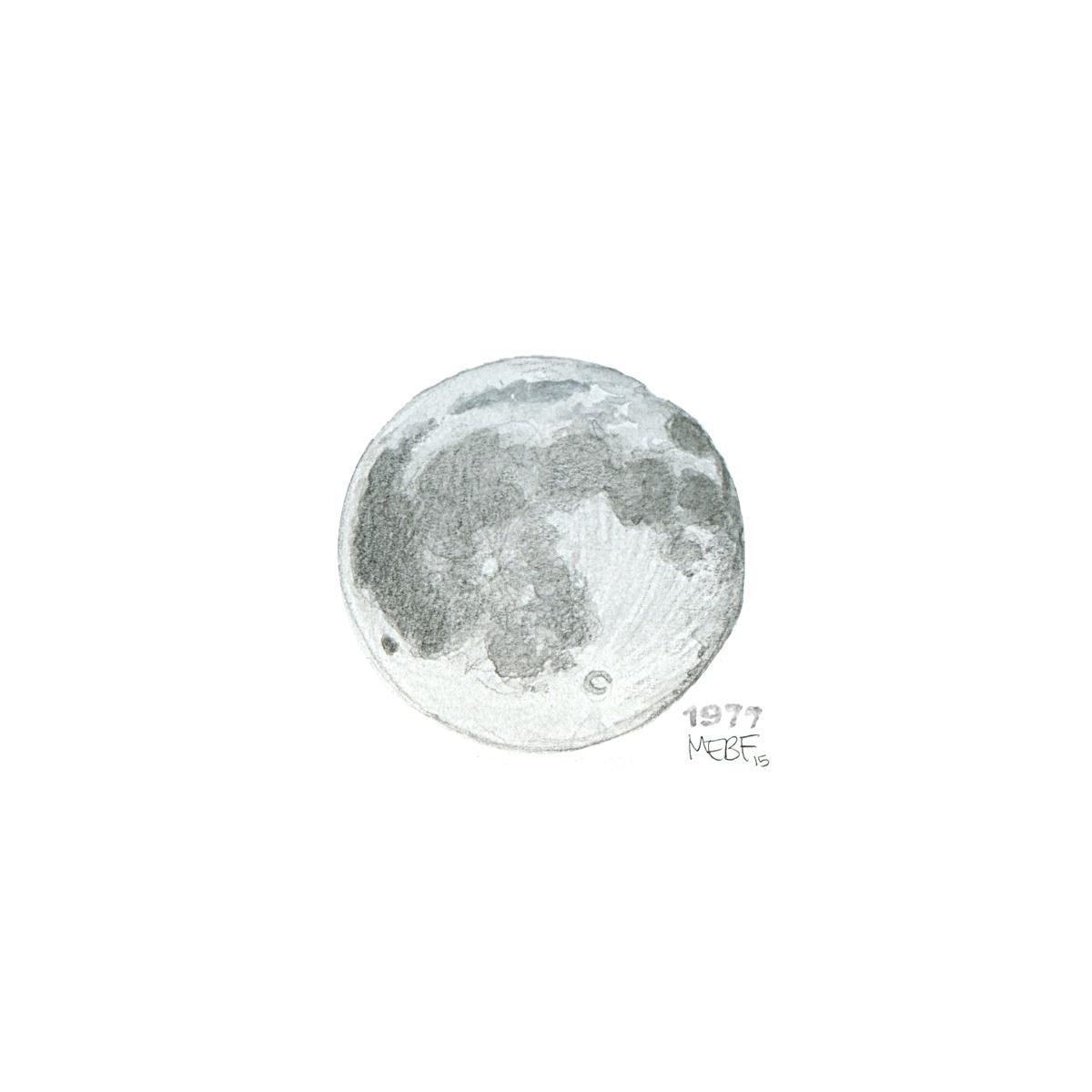 moon77.jpg