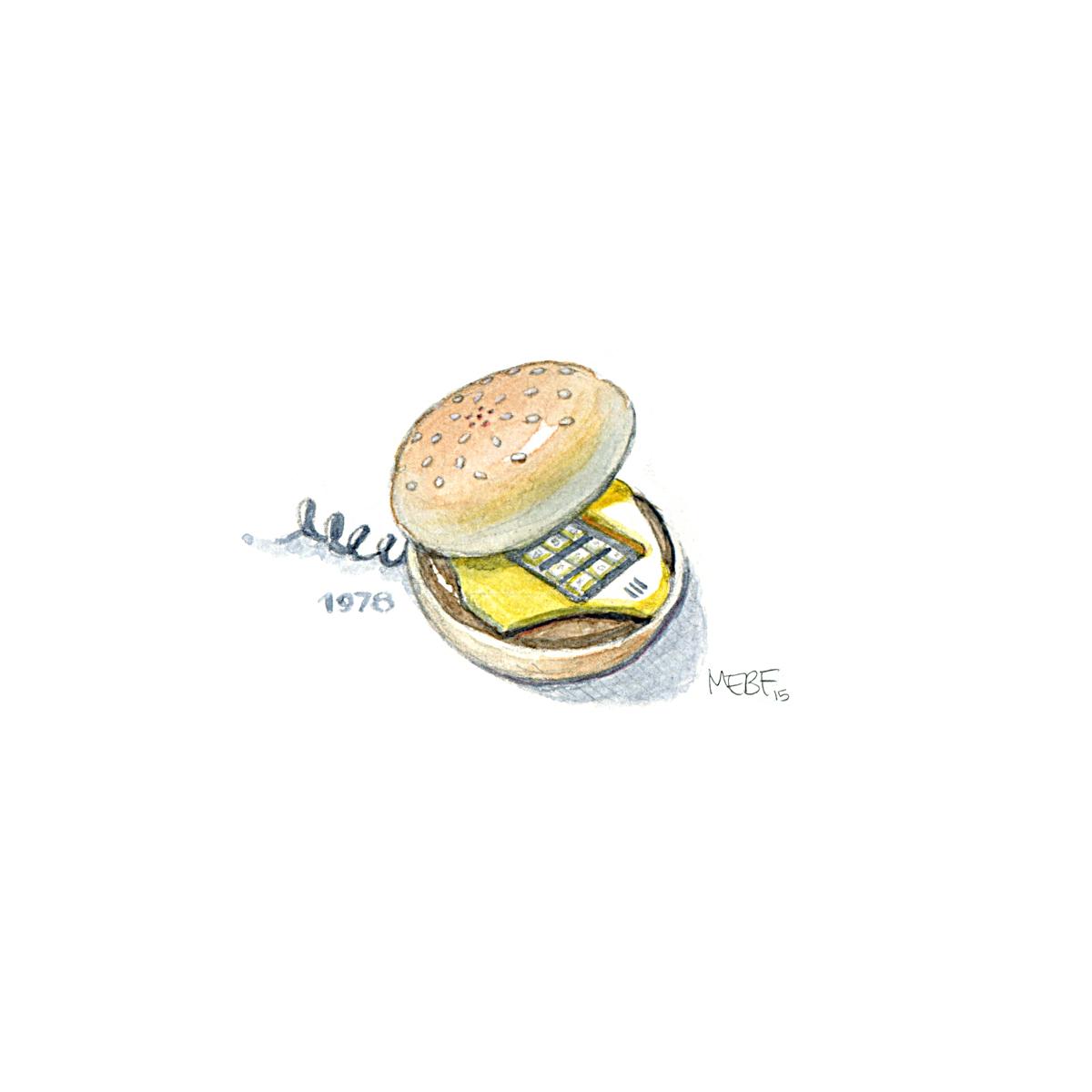 burgerphone78.jpg