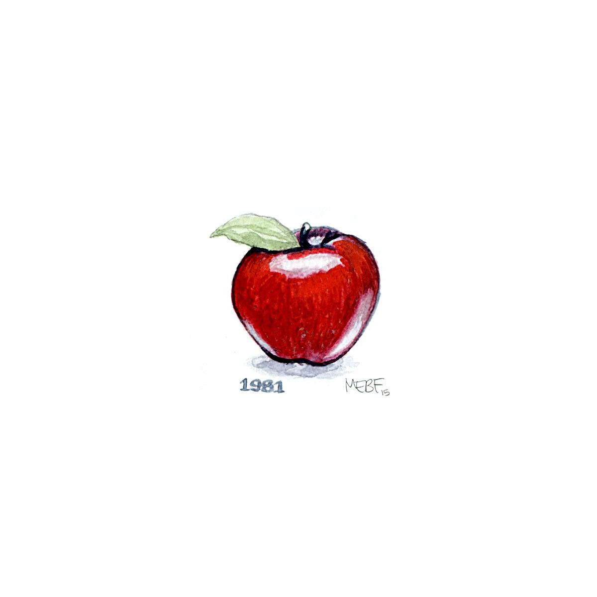 apple81.jpg
