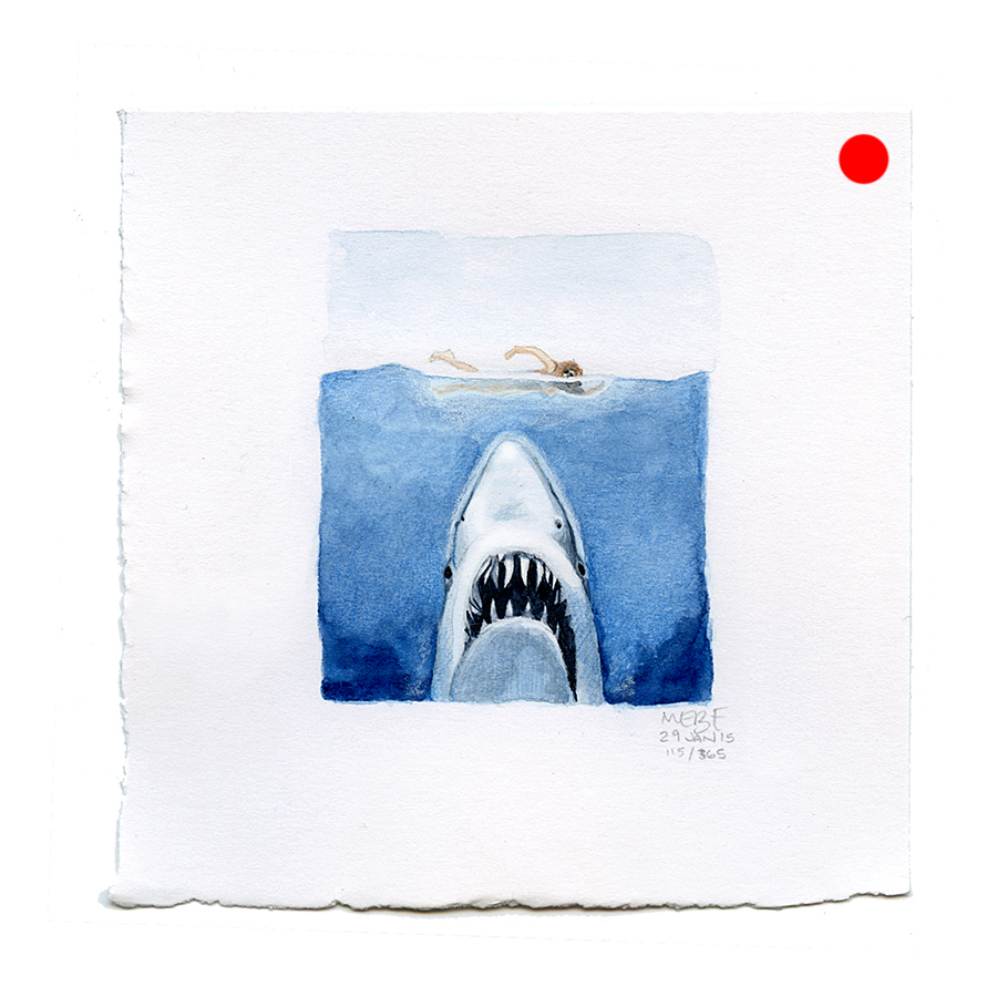 draw115_jaws(SOLD).jpg