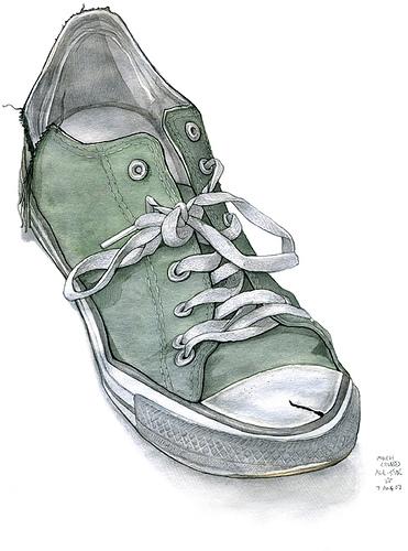chuck_shoe.jpg