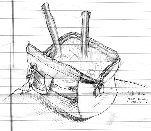 brose_erics_tool_bag.jpg