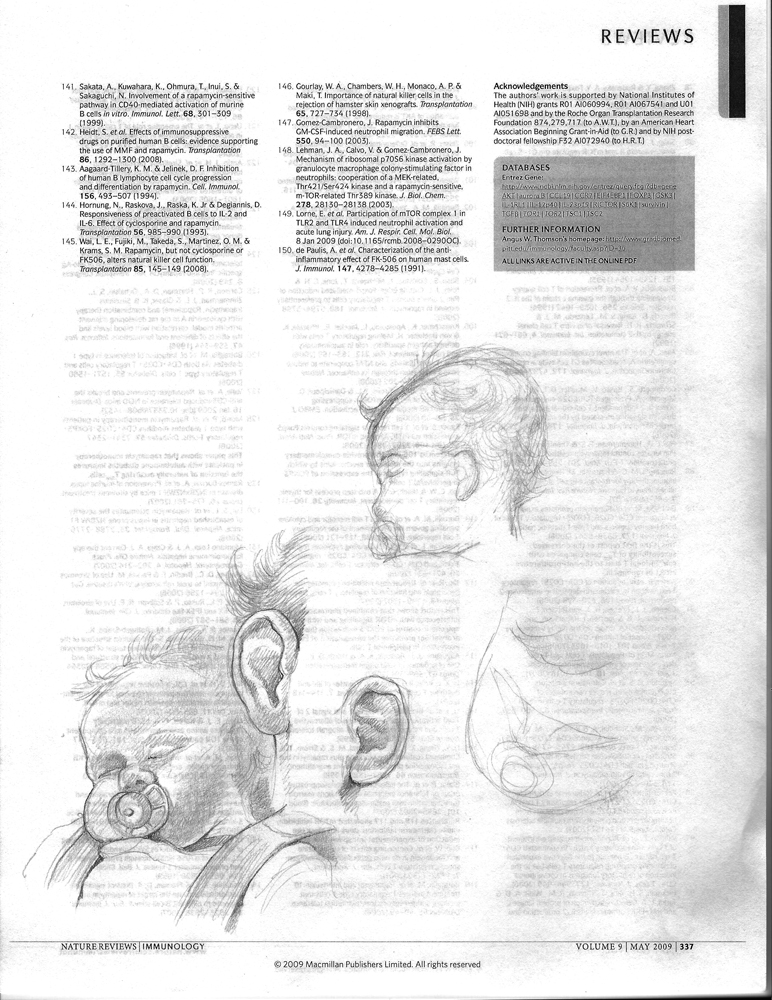 magnus_car_sketches(web).jpg
