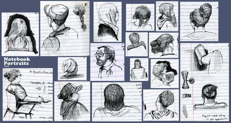 notebook_portraits.jpg