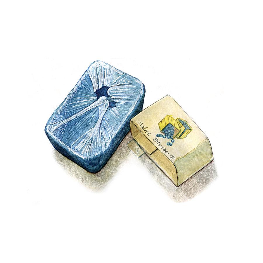 blueberry_soap.jpg