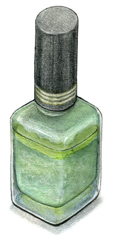 green_nailpolish.jpg