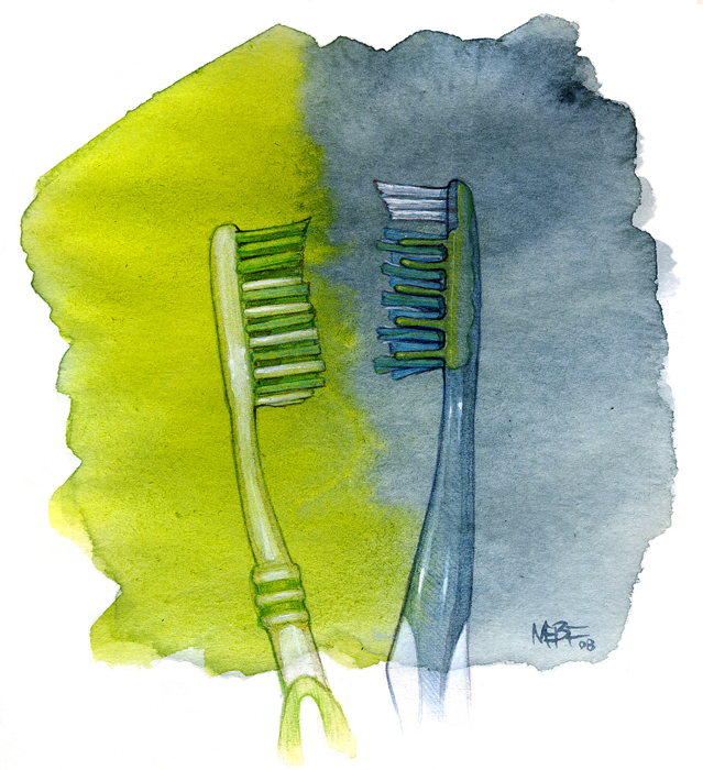31_toothbrushes_of_love.jpg