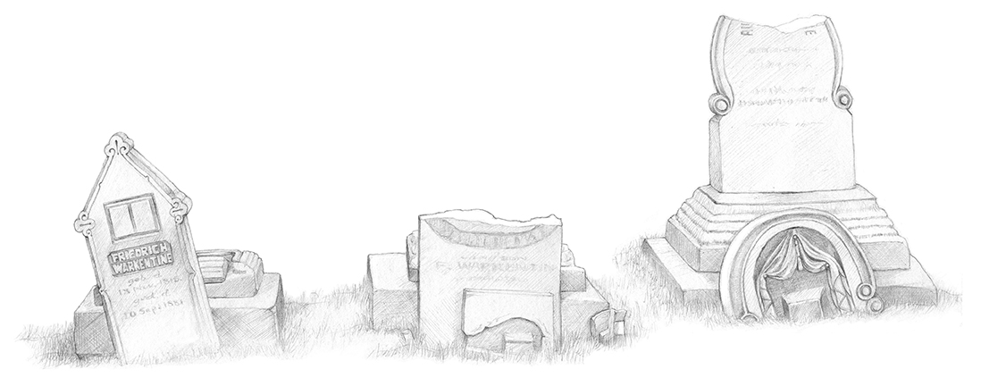 warkentin_headstones.jpg