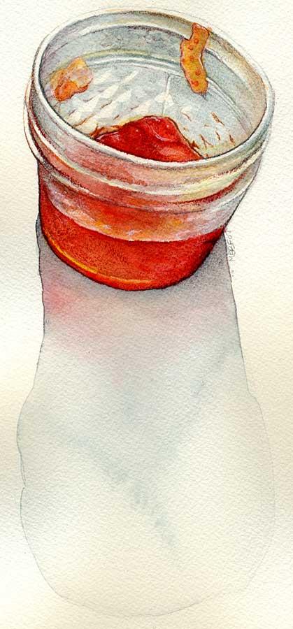 jelly_jar.jpg