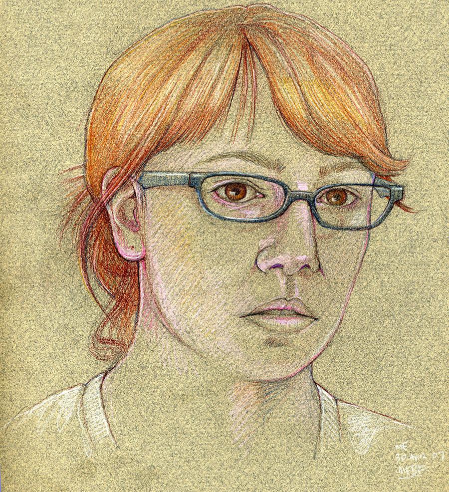 me(colored_pencil).jpg