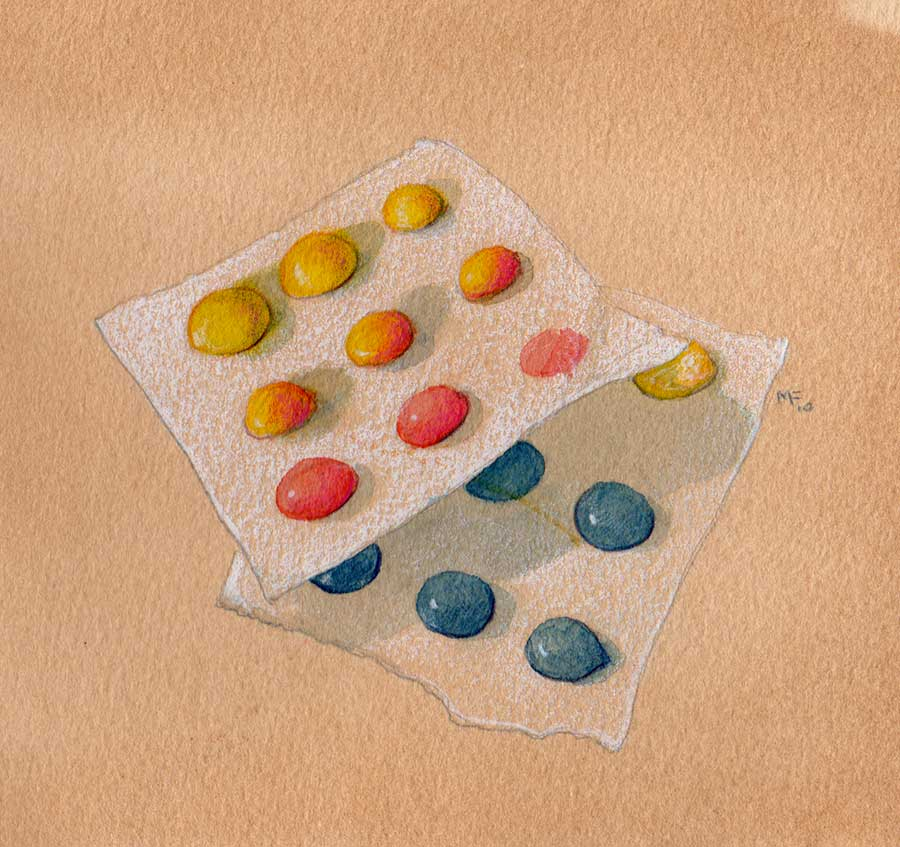 candy_dots_on_brown.jpg