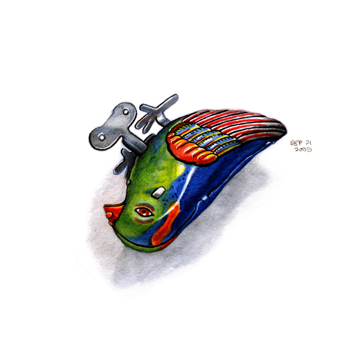 tin_bird_toy.jpg
