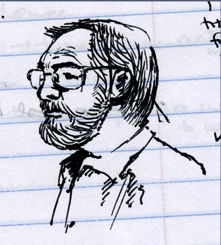 notebook_portraits.jpg