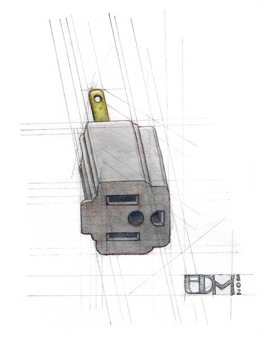 grey_electrical_plug.jpg