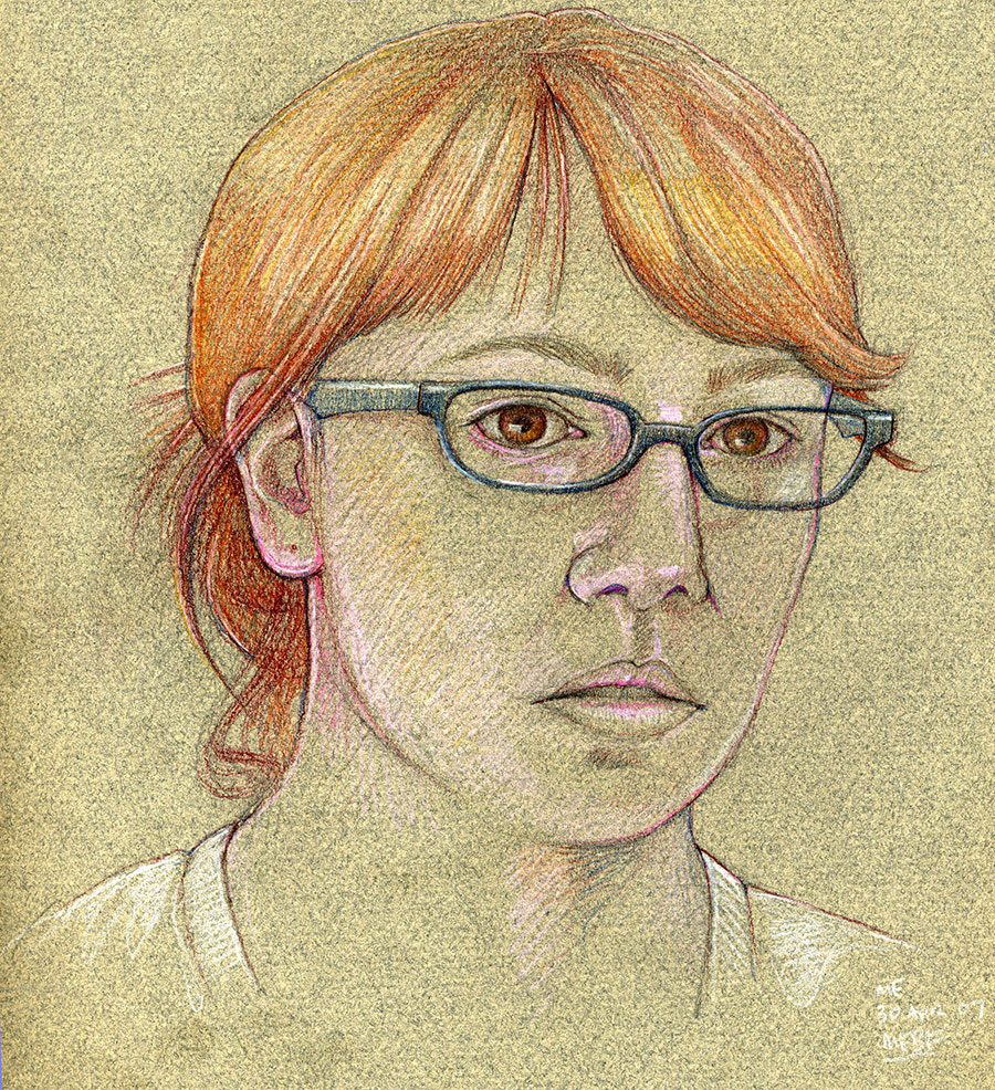 me(colored_pencil).jpg