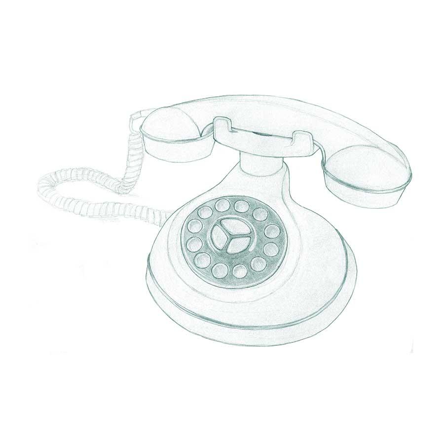 old_phone.jpg