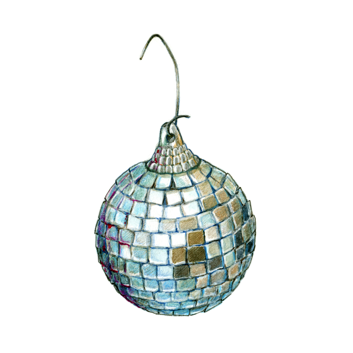 disco_ball_ornament.jpg