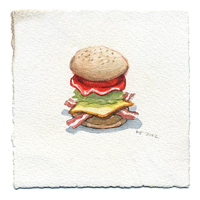 burger_imagined.jpg