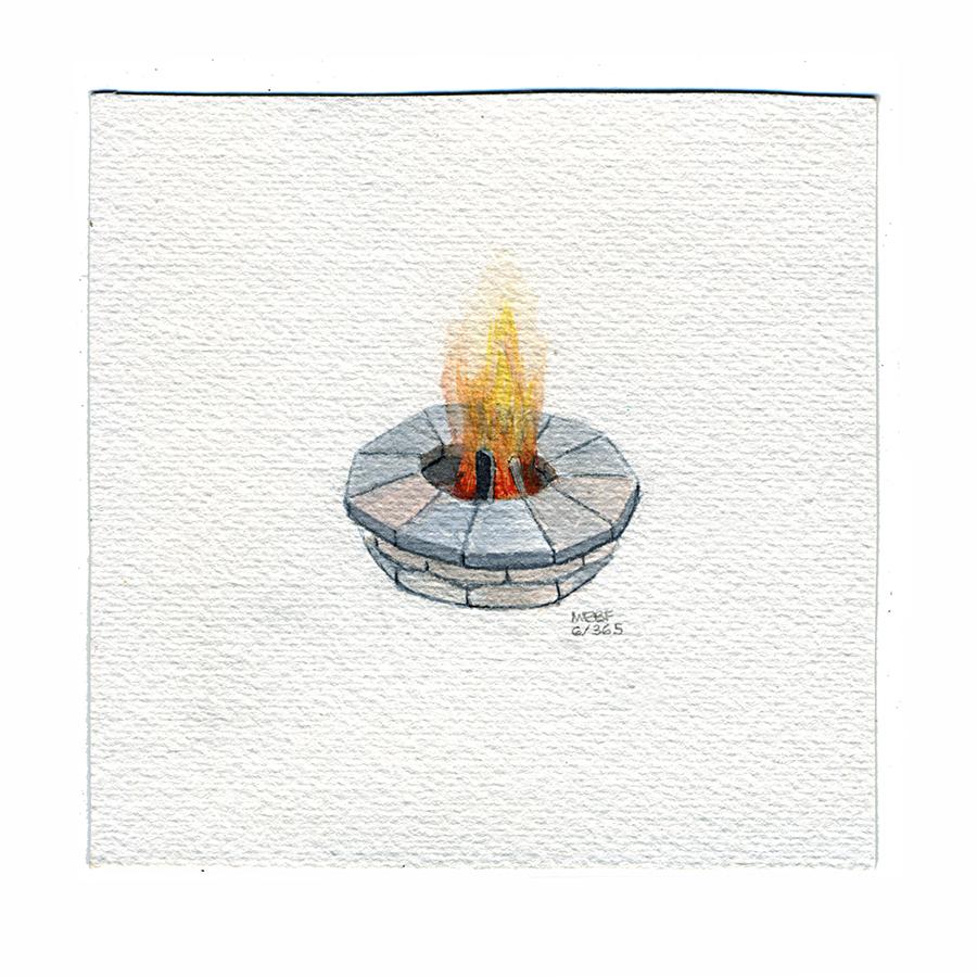 draw6_fire_pit.jpg