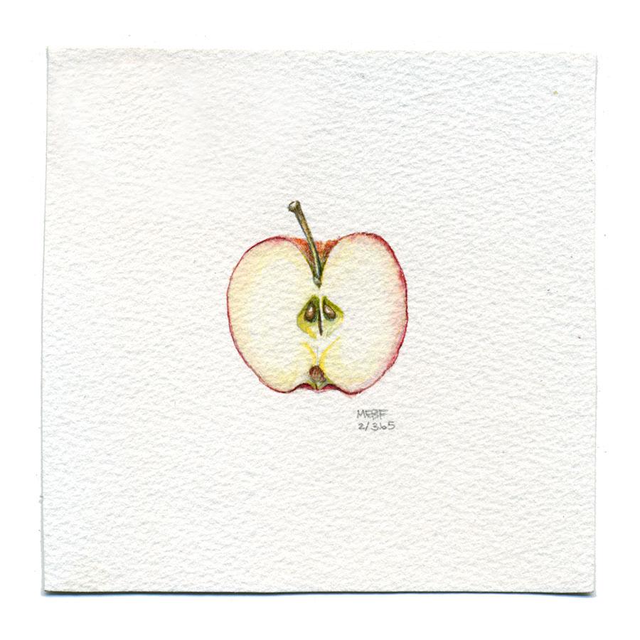 draw2_apple(no_penny).jpg
