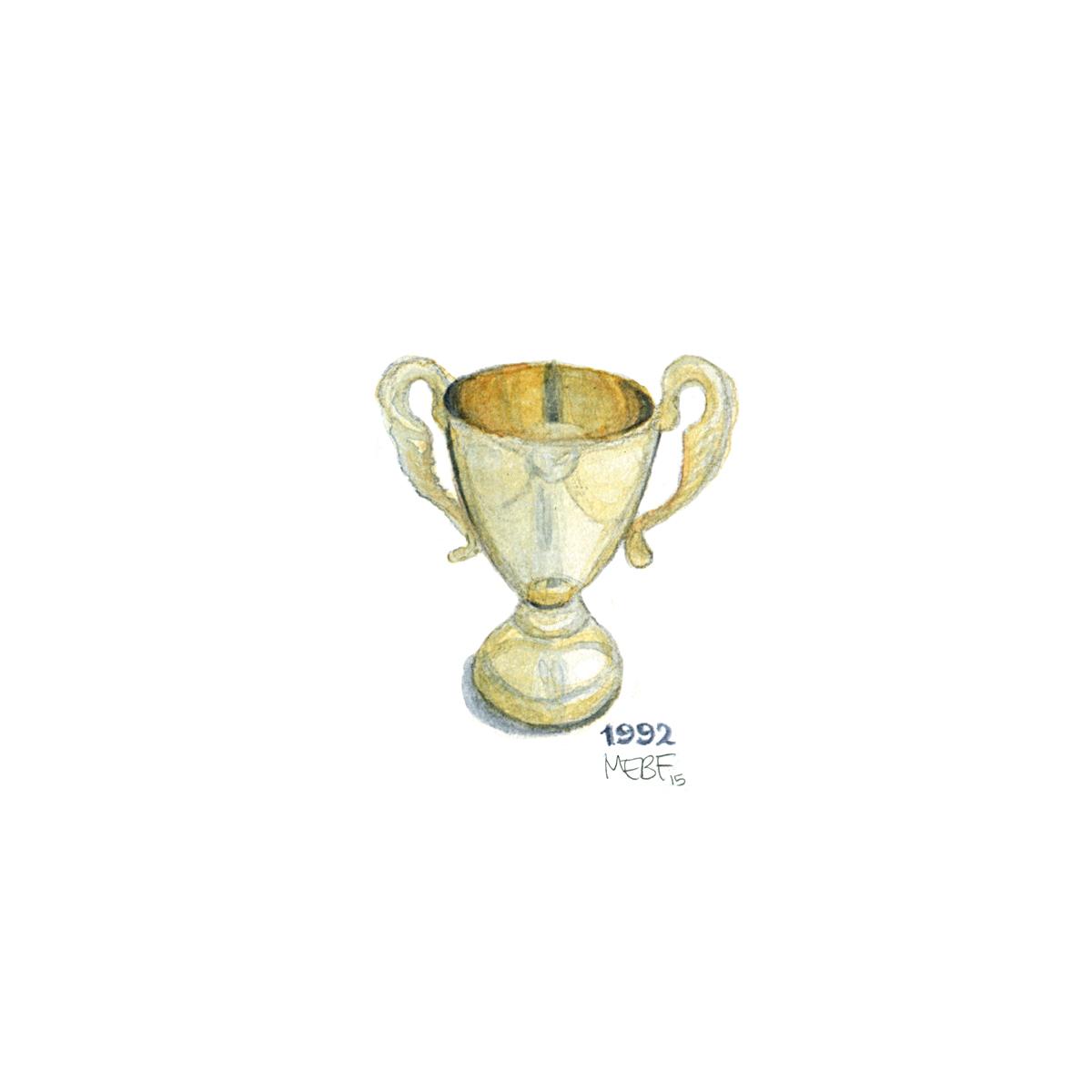 trophy92.jpg