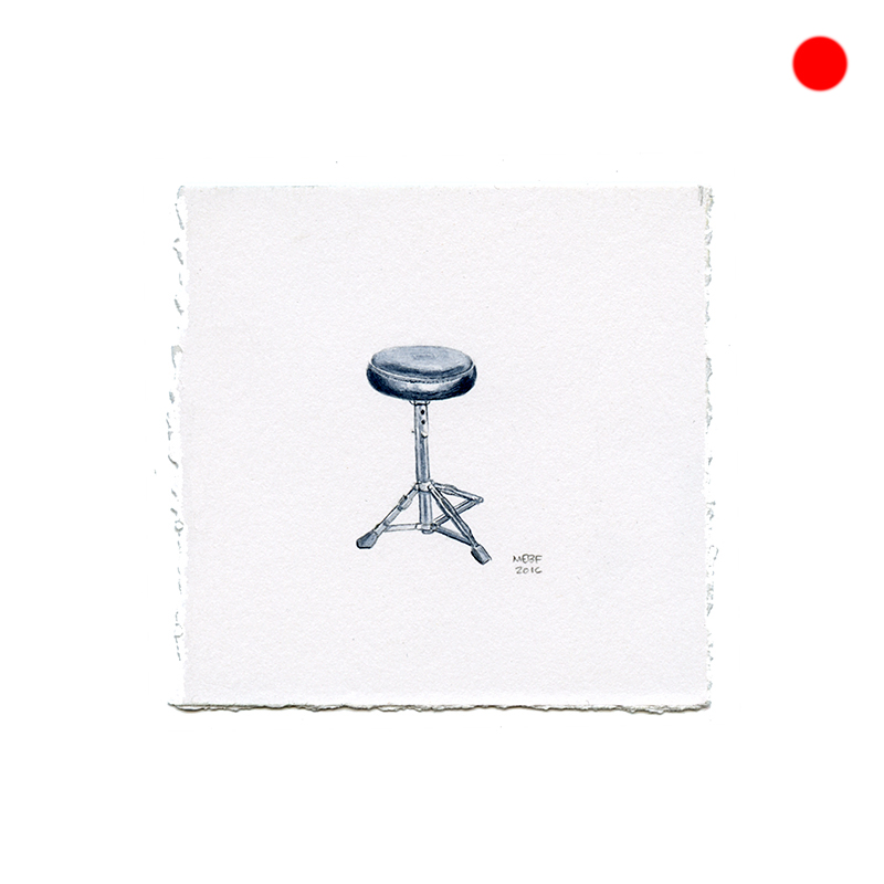 drummer_stool(SOLD).jpg