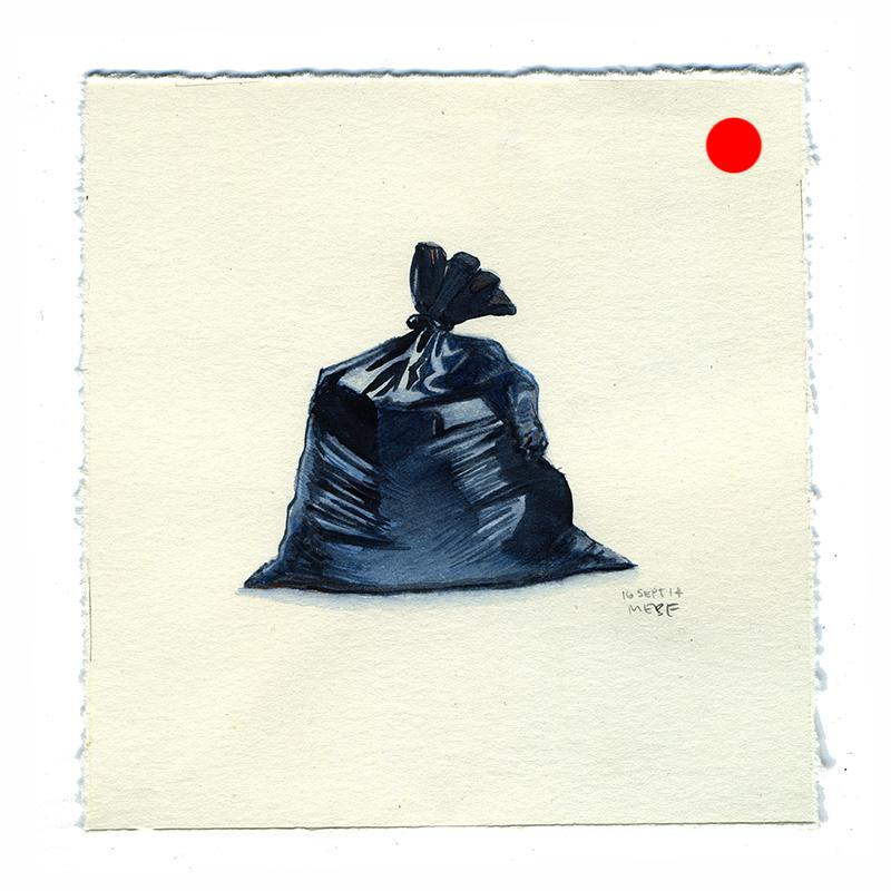 trash_bag(sold).jpg