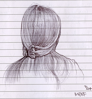 AMI_sketches001.jpg
