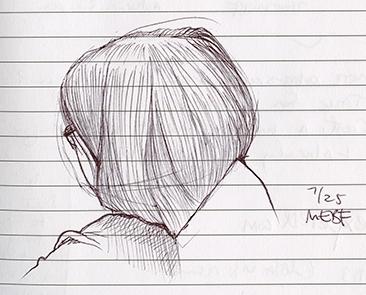AMI_sketches002.jpg