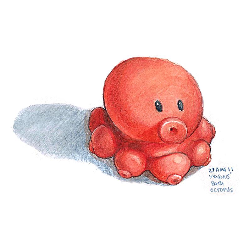 octopus_toy.jpg