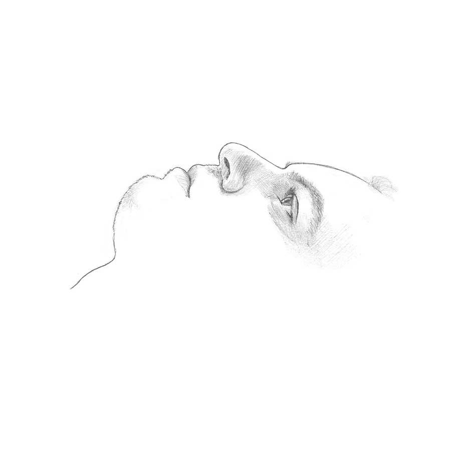 HD_sketch2013001.jpg
