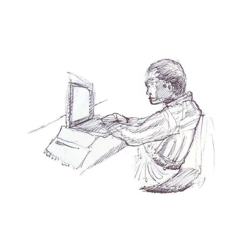 ink_computer_sloucher.jpg