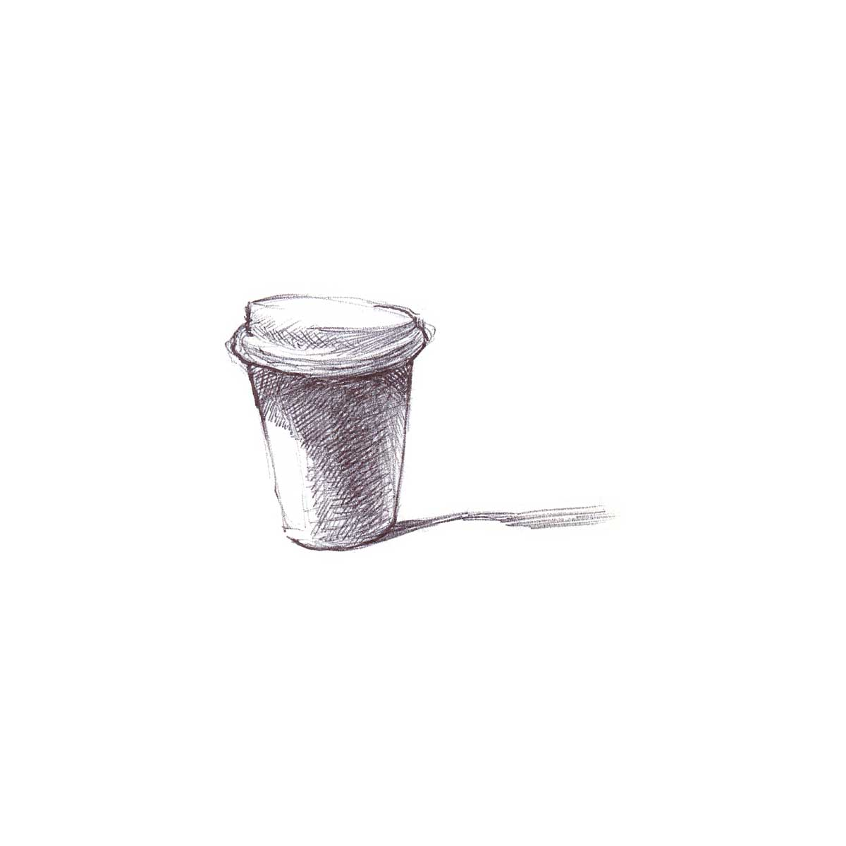 ink_paper_coffee_cup.jpg