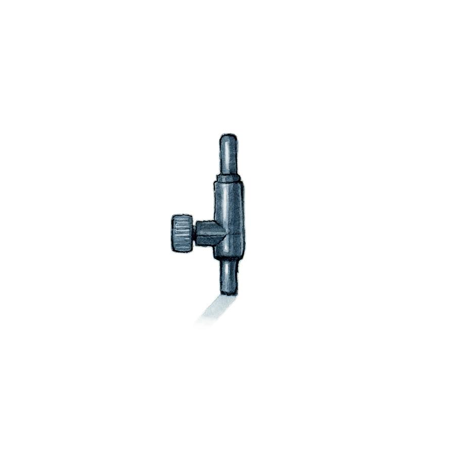 valve(plastic).jpg