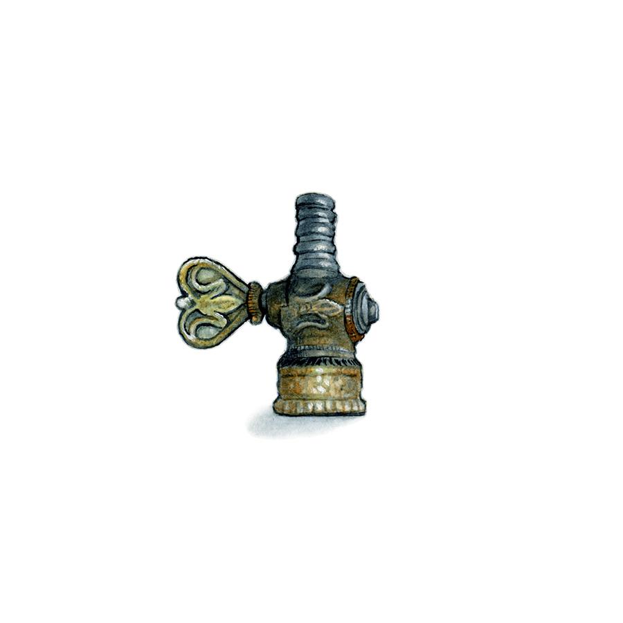 valve(metal).jpg