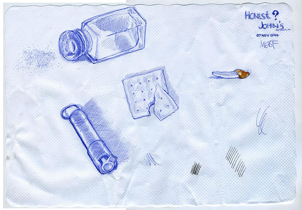 honest_johns_drawings.jpg