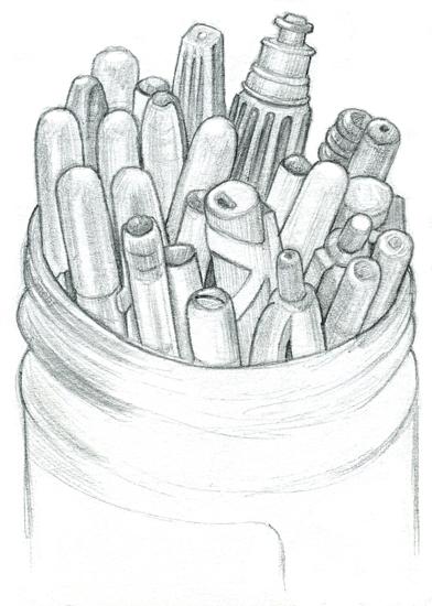 cup_pens&pencils.jpg