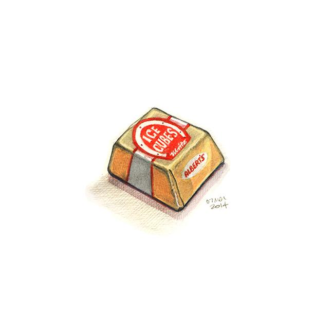 07ice_cube_chocolate.jpg