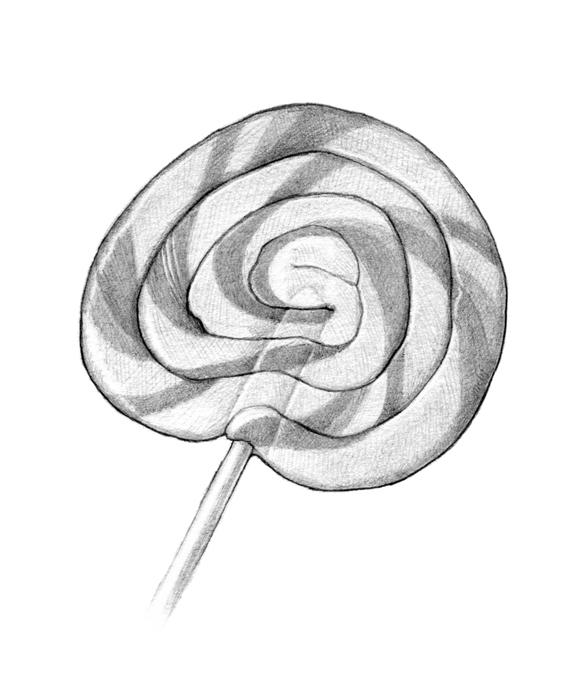 lollipop_swirl.jpg