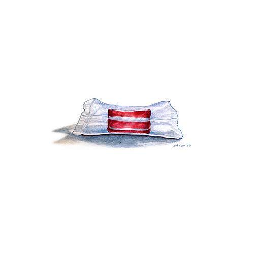 peppermint_wrapper.jpg