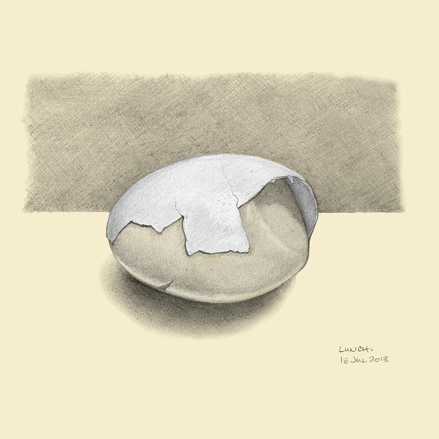 18_egg.jpg