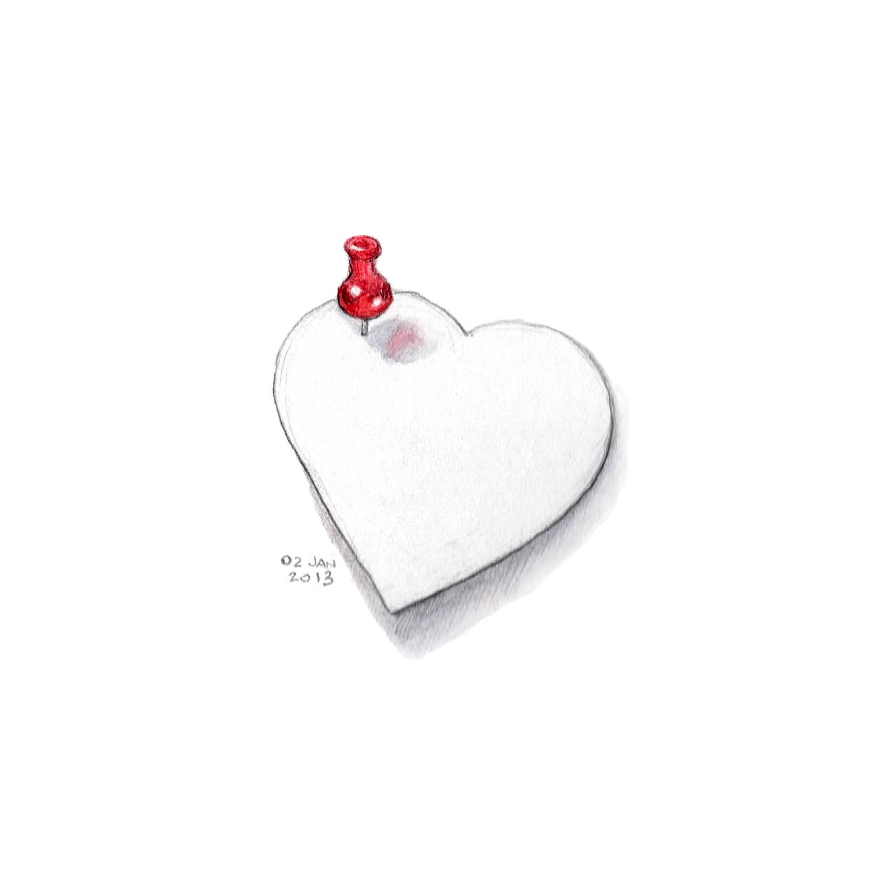 02pinned_heart.jpg