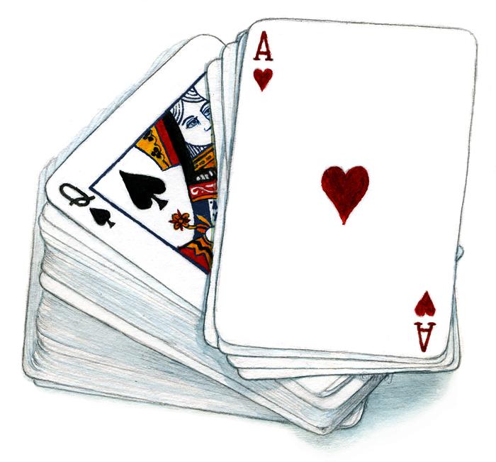 deck-o-cards.jpg