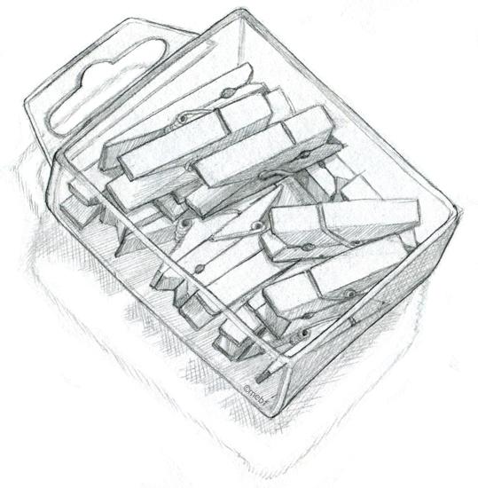 box_clothespins.jpg