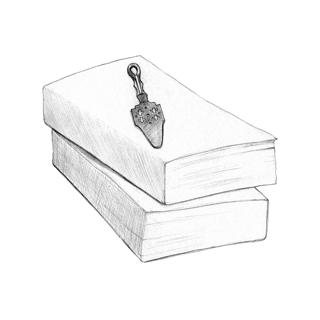 absenthe_spoon&books(square).jpg