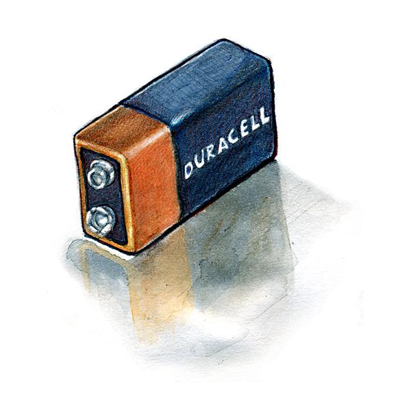 9-volt_battery.jpg