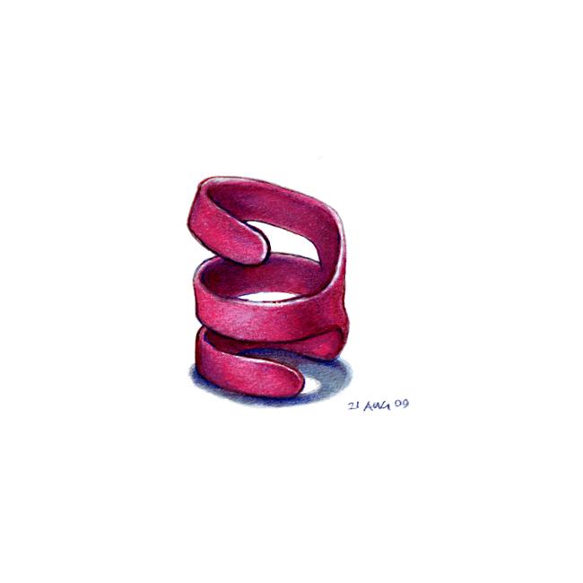 pink_cat_toy.jpg