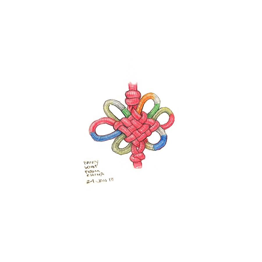 24chinese_knot.jpg